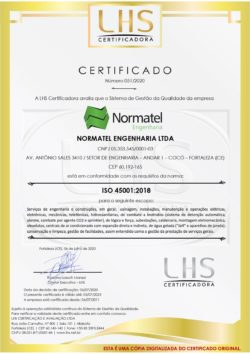 (DIGITAL) Cert ISO 45001.2018 051.2020 NORMATEL ENGENHARIA (3)_page-0001