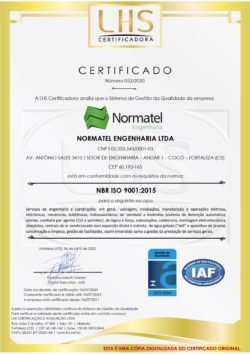 (DIGITAL) Cert ISO 9001 052.2020 NORMATEL ENGENHARIA (3)_page-0001